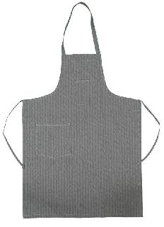 103 Neckband Apron-Universal Overall