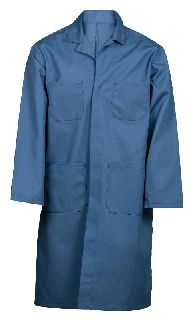 1796G Shop Coats-Universal Overall