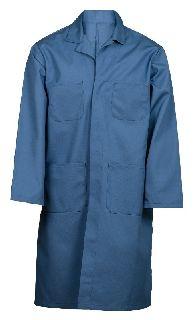 1796G Shop Coats