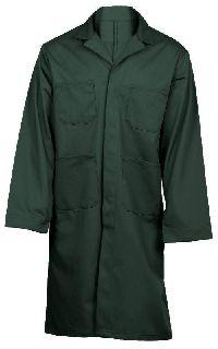 Cotton Shop Coats-
