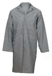 741 Cotton Shop Coats-