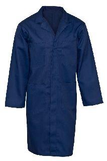 751 Cotton Shop Coats-