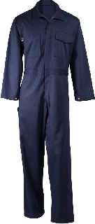 Indura Ultra Soft Work Coverall-