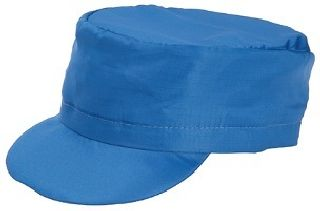 Painter-Style Paint Room Hat-Universal Overall