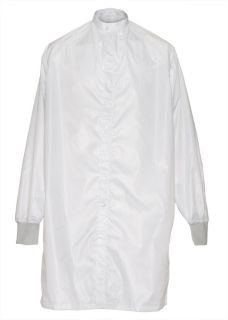 Clean Room Frocks (C-3)-Universal Overall