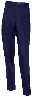 Indura Ultra Soft Work Pants-