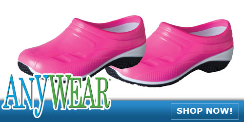 anywear-footwear.jpg