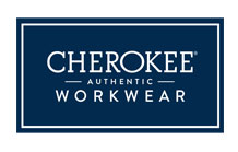 cherokee-logo-featured.jpg