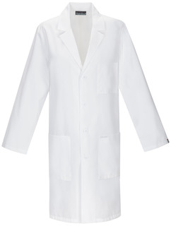 Cherokee Lab Coat