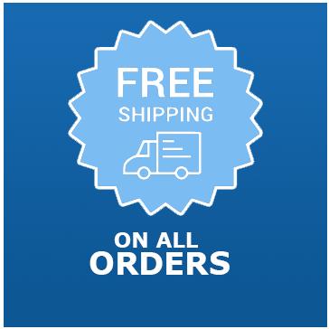 free-ship.png