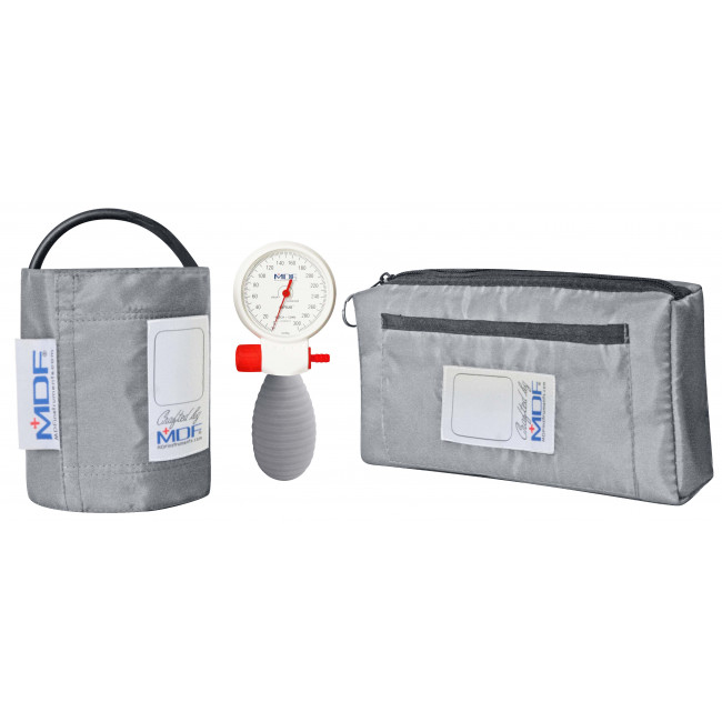 sphygmomanometer kit