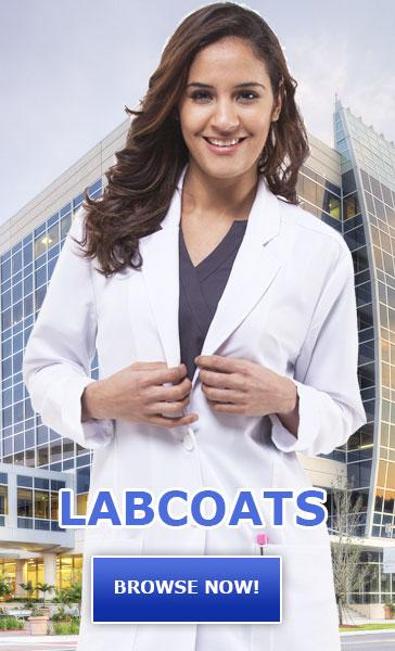 shop-labcoats160711.jpg