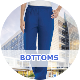 shop-scrub-bottoms165453.png
