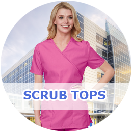 shop-scrub-tops165353.png
