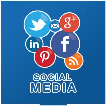 social-media-circles152151.png