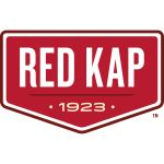 red-kap-