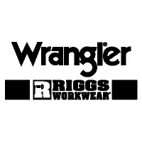 Wrangler® Riggs Workwear