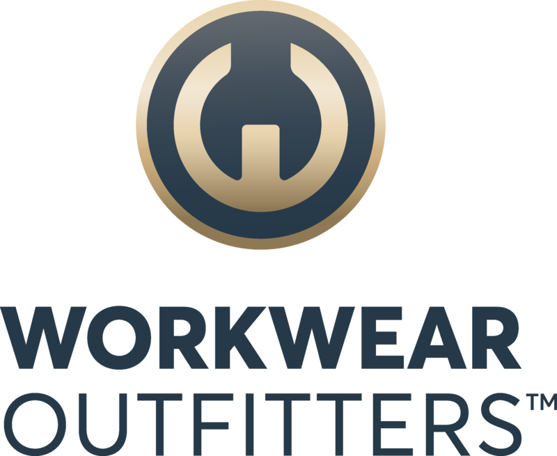 Workwear Outfitters