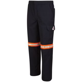 Volvo M Work Pant 7oz Inherent FR - NV-Bulwark®