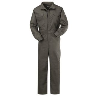 Premium Coverall - EXCEL FR-