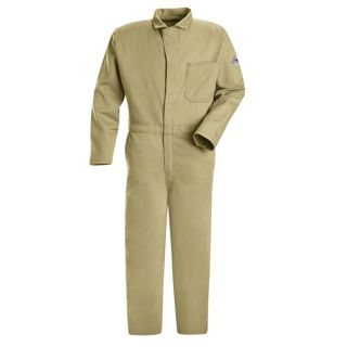 Classic Coverall - EXCEL FR-Bulwark®