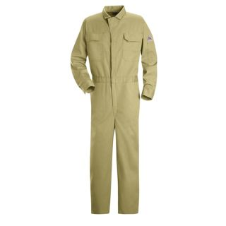 Deluxe Coverall - EXCEL FR-Bulwark®