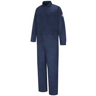 Deluxe Coverall - EXCEL FR 7.5 oz-Bulwark®