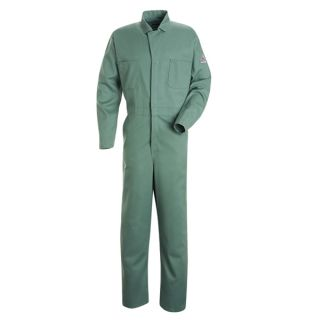 Classic Gripper-Front Coverall - EXCEL FR-Bulwark®