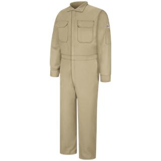 Premium Coverall - EXCEL FR ComforTouch - 9 oz.-Bulwark®