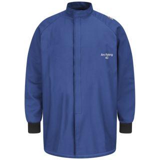 40 cal/cm Short Coat-Bulwark®