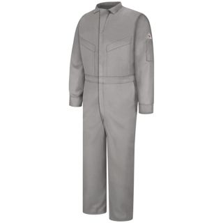 Deluxe Coverall - CoolTouch 2 - 5.8 oz.-Bulwark®