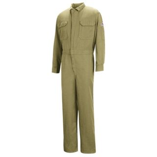Deluxe Coverall - CoolTouch 2 - 7 oz.-