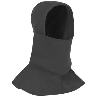 Balaclava with Face Mask - EXCEL FR-