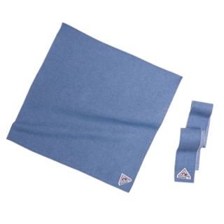 Bandana & Head Tie - EXCEL FR ComforTouch-Bulwark®