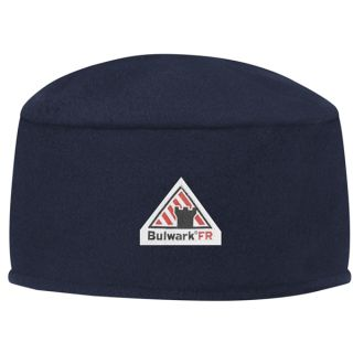 Fleece Beanie - Thermal FR-Bulwark®