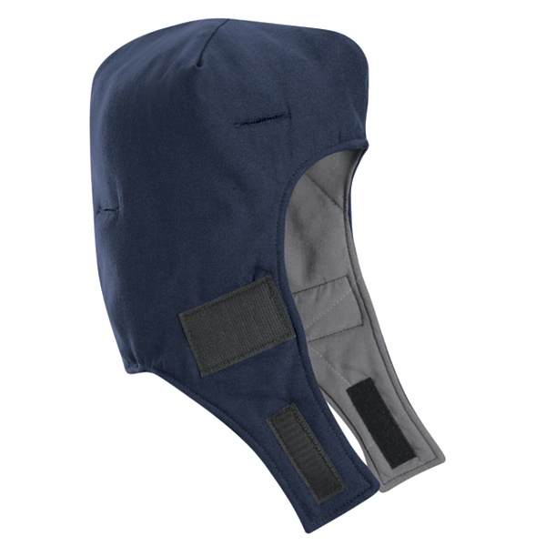 Hard Hat Liner - Nomex IIIA-Bulwark®