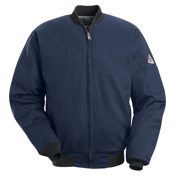 Team Jacket - EXCEL FR-Bulwark®