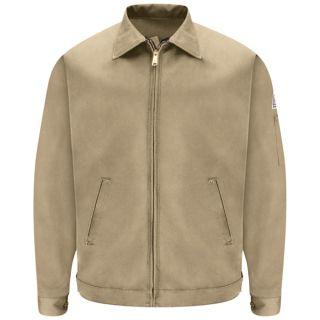 Zip-In / Zip-Out Jacket - EXCEL FR COMFORTOUCH