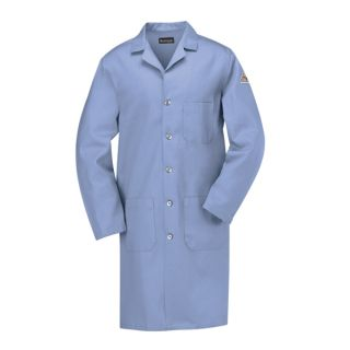 Lab Coat - EXCEL FR - 7 oz.-