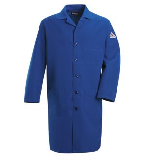 Lab Coat - Nomex IIIA - 6 oz.-Bulwark®