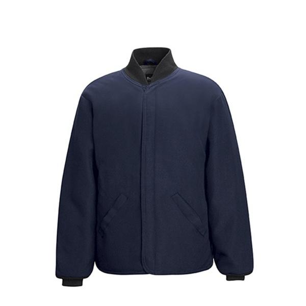 Sleeved Jacket Liner-Bulwark®