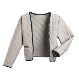 Zip-In / Zip-Out Modaquilt Liner - EXCEL FR-Bulwark®