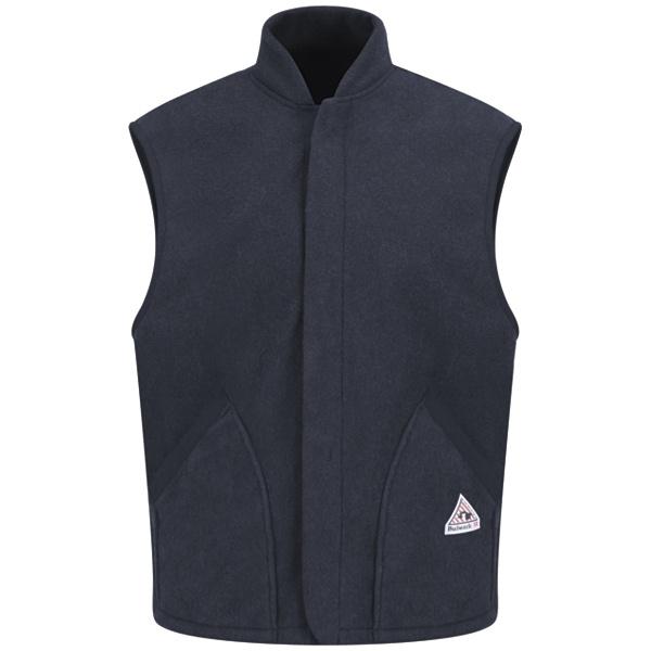 Fleece Jacket Liners
