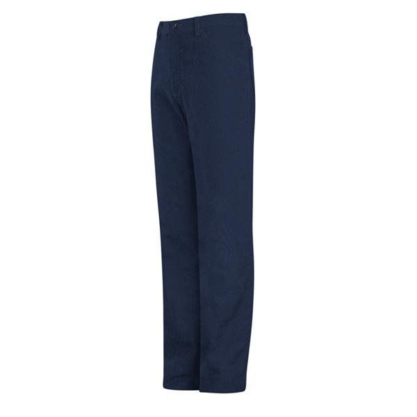 Jean-Style Pant - EXCEL FR - 9 oz.-Bulwark®