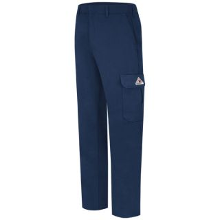 PMU3 Cargo Pocket Pant - CoolTouch 2 - 7 oz.