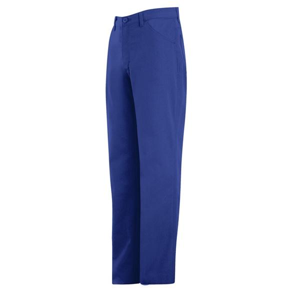 Jean-Style Pant - Nomex IIIA - 7.5 oz.-Bulwark®