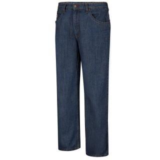 Lightweight Relaxed Fit Jean-Bulwark®