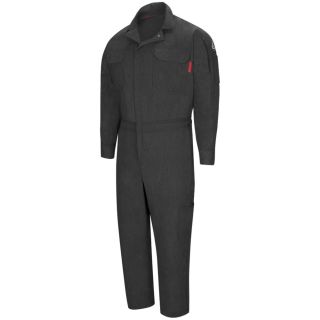 IQ Series Mens Mobility Coverall with Insect Shield-