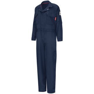 IQ Series Women s Midweight Mobility Coverall-Bulwark®