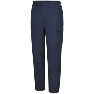 IQ Series Mens Lightweight Comfort Pant with Insect Shield-